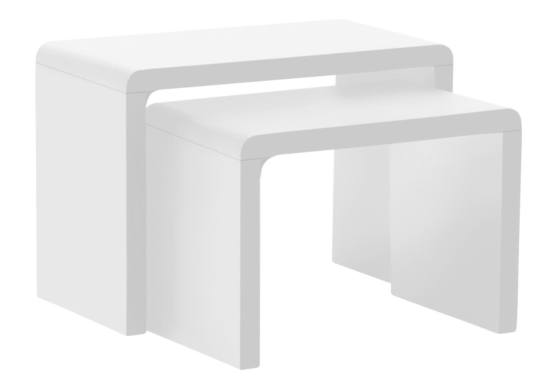 Salontafel nodig?   puur design & interieur helpt je op weg!