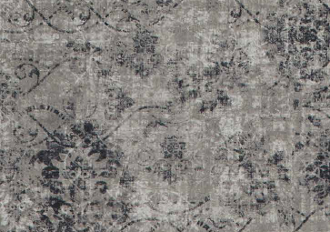 Vintage Tapijt Bonaparte : Vintage shade grey blue puur design bezorgt gratis