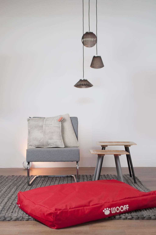 Sparkle - hanglamp - Zuiver – gratis thuisbezorgd – PUUR Design ...