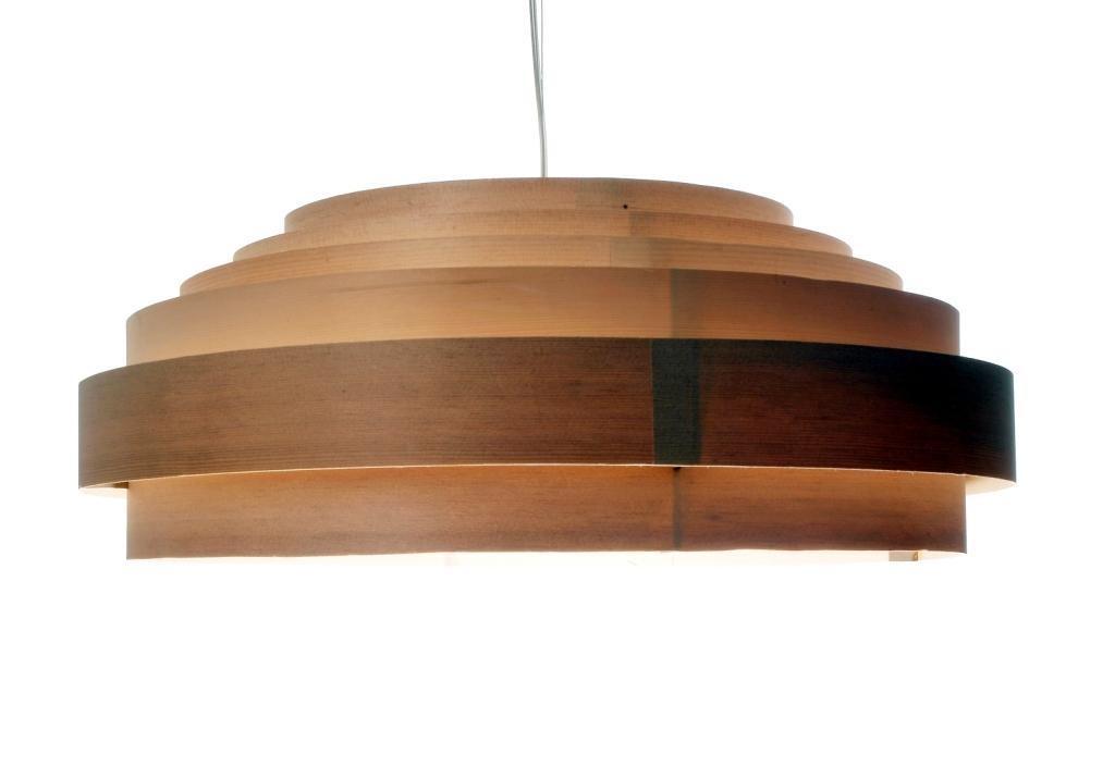 Ay Illuminate Lampen : Thin wood puur design is officieel dealer van ay illuminate