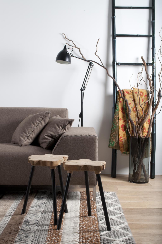 Treetop van het merk Zuiver   Gratis thuisbezorgd   PUUR Design ...
