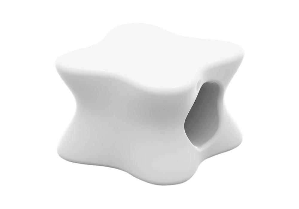 Alle bedrijven online witte tafel pagina 1 - Witte salontafel thuisbasis van de wereldberoemde ...