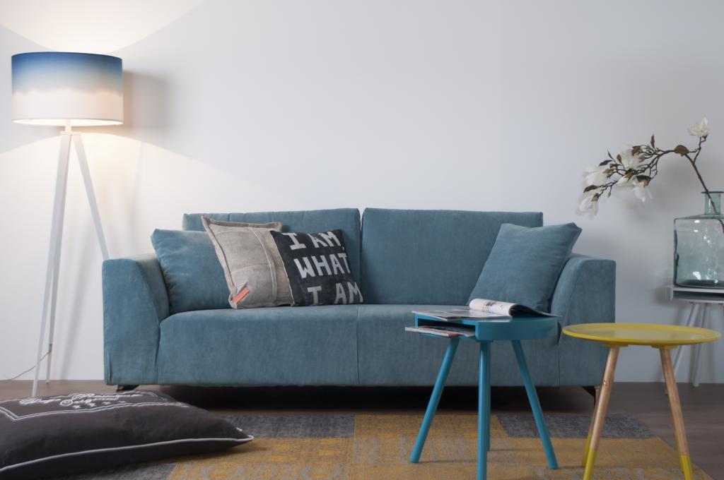 Hide and Seek by Zuiver | gratis verzending | PUUR Design & Interieur