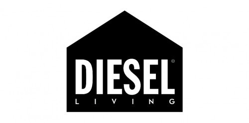 Diesel
