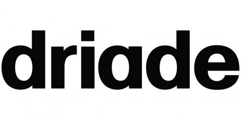 Driade
