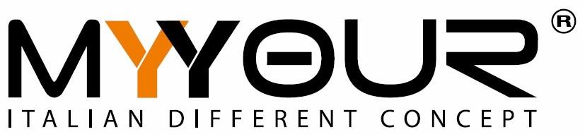 MyYour design