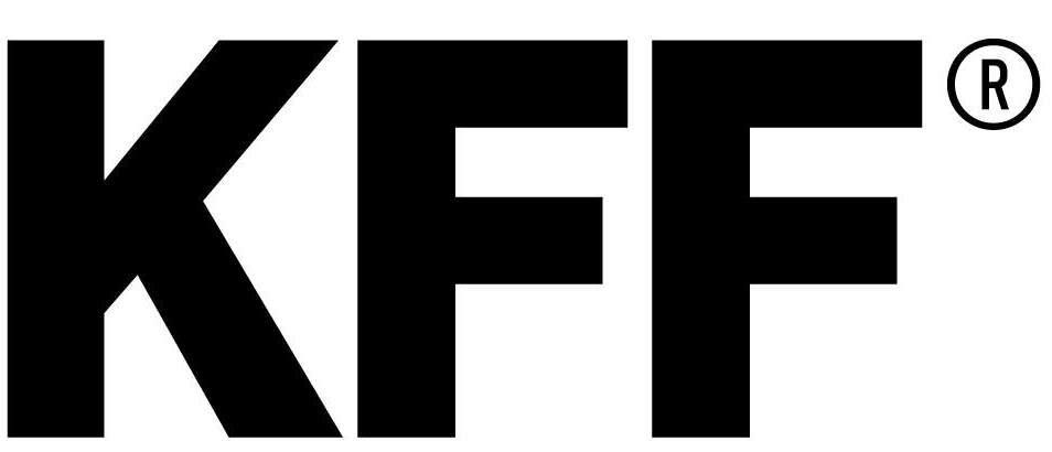 Bekijk ook onze andere KFF producten